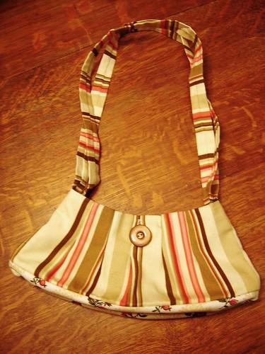 Candy purse1