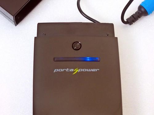 opt充電系列24