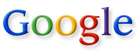 google-logo-predesign-6