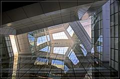Library (Rooster_kool) Tags: nikon flickr nikonian nikond90 earthasia digitallyimages