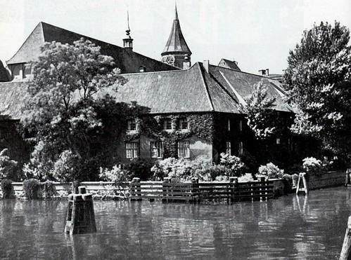 138 Königsberg - Kneiphof