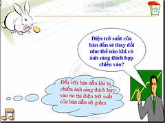10 (thanhhuyen_dhsphn) Tags: 46 bai htqdt