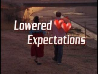 Lowered_Expectations