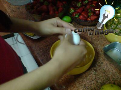 chef como acer un pie de limon 3007152434_537b41d9f5