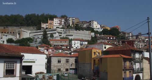 Porto's Houses