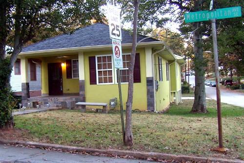 PB081174-East-Atlanta-YellowGreen
