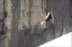 Method Air at Hochschwab (JavaSky) Tags: martin snowboard freeride method offpiste hochschwab zarfl
