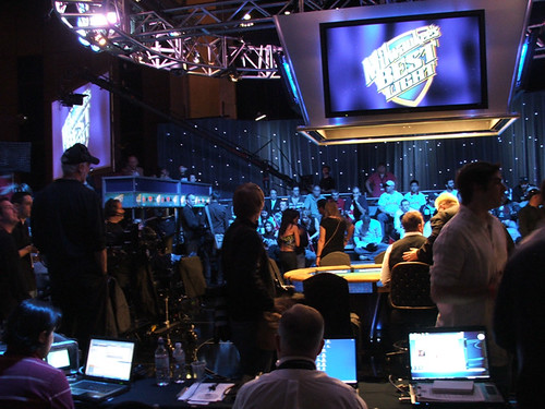 wsop-finaltable-20089