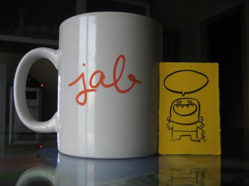 11870.com & JAB
