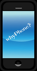 Big Ks whyPhone