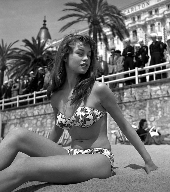 Brigitte Bardot_31 by e-motionmovies