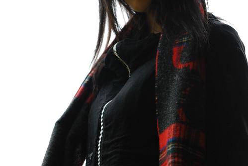 scarf 01