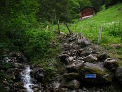 IMG_4933 - Mürren-Gimmelwald - Wyenbach (thisisbossi) Tags: schweiz switzerland suisse waterfalls svizzera ch schwyz lauterbrunnental lauterbrunnenvalley schwiiz confoederatiohelvetica wyenbach