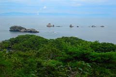 Matsushima, Miyagi (Floating Light (S. Morita)) Tags: nikon d70 matsushima miyagi