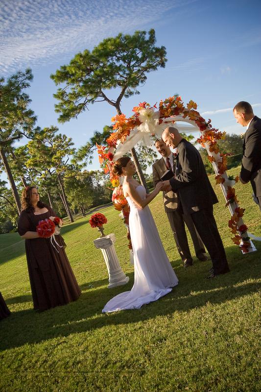 Stewart-Wedding-Blog-00005