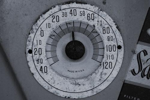 v snow 107