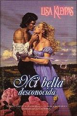 Mi bella desconocida (fanicf) Tags: romantica novela