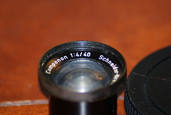 DSC09469: Componon 1.0 (RMStringer) Tags: diy dof depthoffield dslr macrophotography vinyetting theamount sonyalphalearningcenter sonyphotographing quantarayld70300mmf456telemacro 102mpsonyalphadslra200 schneiderkreuznachcomponon f440mm rmstringerphotography httpartifactsglitchtlaccesspointstxt