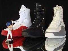 66a98dc8b2ac boxer jordan boxing jordan rjj shoes (eshop mgl) Tags  shoes jordan boxer  boxing rjj