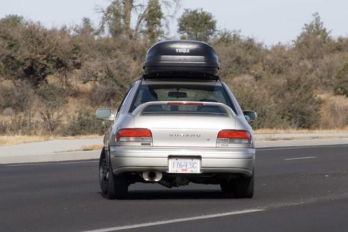 Subaru Impreza Rs Hatchback. Litre impreza questions,subaru