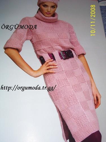 http://orgumoda.tr.gg/