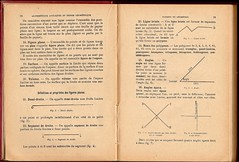 Géométrie plane 18