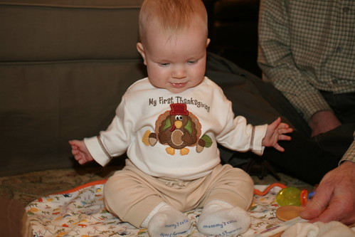 lincolns_first_thanksgiving