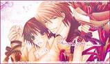 .. (KnownOfDreams) Tags: romantica junjo