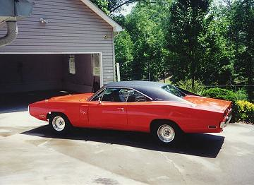 Dodge_Charger_RT-440