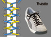 31 - Twistie - hiduptreda.com