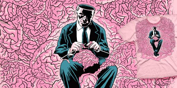 brainsurgery1