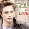 Robert Pattinson Avatarları 3121491749_2892d530cd