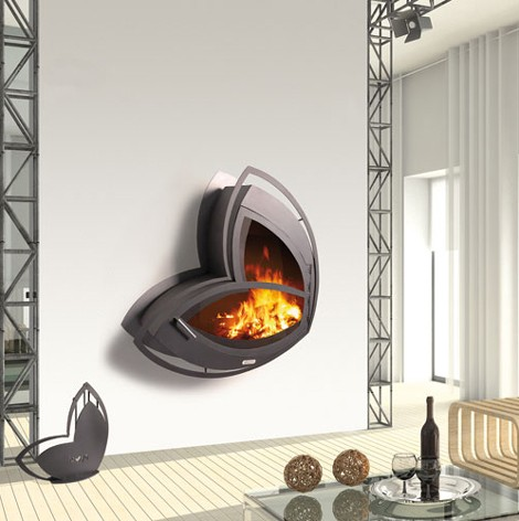 arkiane-fireplace-icoi-1