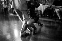 1998 NOCHE TANGOY - PRIMO GALA DI TANGO ARGENTINO (rogimmi) Tags: festival italia danza festa gala ballo tangoargentino lodi sancolombano tangoy nochetangoy