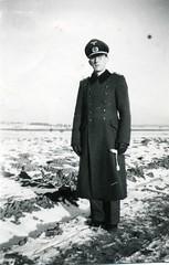Goetz Meschede 1941 (Gabriele B) Tags: goetz oldfamilyphotos