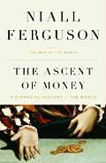 Ferguson Ascent of Money