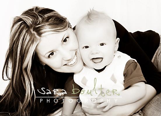 SarahAndrew