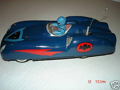 batman_alpsbatmobilewindup1960s