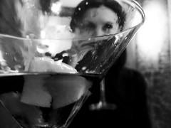 Si el whisky no te arruina... (rafallano) Tags: red espaa glass amigo la lemon spain rojo olive martini bilbao antigua rafael rafa martinis copa euskadi liebe preparation tere vizcaya basquecountry paisvasco spanien spagna spanje zur facebook limon llano cinzano vermouth  aceituna  marrano preparado ensanche vermut cocktel marianito lespagne copazo tobacconistsshop  vermu   matriarcado theoldone nacktefrau mividaenfotos cigarreria rafallano    rafaelllano laantiguacigarreria oldcigarreria arehighandmighty     mariateresamartinezmartinez