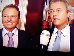 Madlener en Wilders
