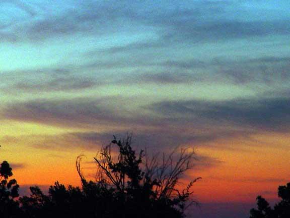 SunriseinTexas.jpg