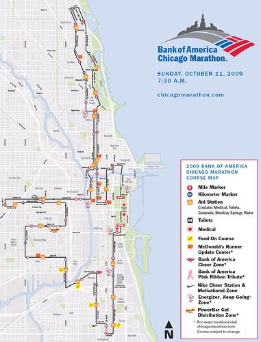 ruta_maraton_chicago