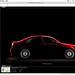 Tyler Feldman's Volkswagen Jetta GLS