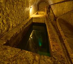 Fort du Mont Vaudois (ComputerHotline) Tags: old france ruins fort fortifications hdr franchecomt fra vieux hdri abandonned ruines urbex abandonn hricourt fortdumontvaudois