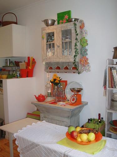 cozinha (4) by SMAC colours