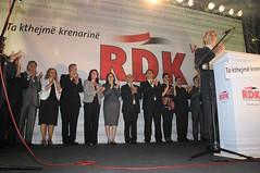 DSC_5038 (RufiOsmani) Tags: osmani gostivar rdk rufi fadil naxhi xhelili zendeli