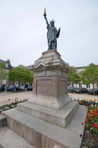Poitiers 04
