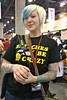 Phoenix Comicon 2011 Images from Phoenix