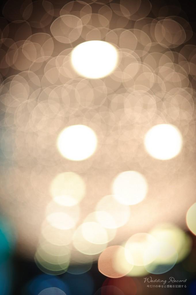 5866625501_46d2f39513_o-法鬥影像工作室_婚攝, 婚禮攝影, 婚禮紀錄, 婚紗攝影, 自助婚紗, 婚攝推薦, 攝影棚出租, 攝影棚租借, 孕婦禮服出租, 孕婦禮服租借, CEO專業形象照, 形像照, 型像照, 型象照. 形象照團拍, 全家福, 全家福團拍, 招團, 揪團拍, 親子寫真, 家庭寫真, 抓周, 抓周團拍