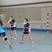 CHVNG_2014-03-08_0939